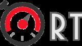 AutoSportMotor Logo Header