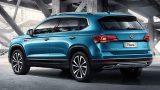 VW Tharu/Tarek